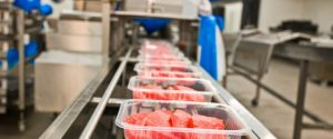 Industria e dieta: un problema da affrontare