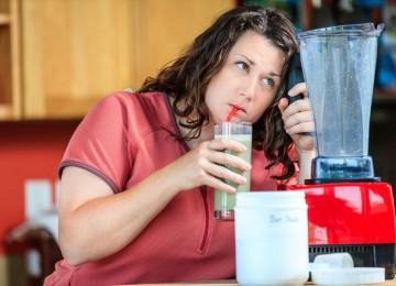 Le calorie sotto il profilo metabolico ( Prima Parte )