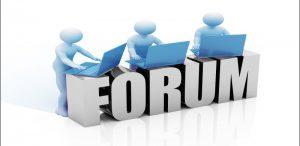 Forum Heavy Duty