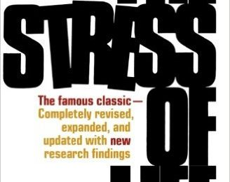 Stress e G.A.S. Theory nel Body Building