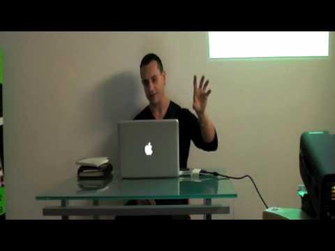 Presentazione libro: L'intensità applicata alla scienza dell'esercizio