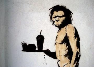 Su cosa si basano le diete Evoluzionistiche?