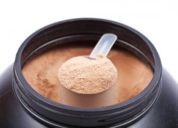 Come scegliere la migliore fonte proteica ( Prima Parte )