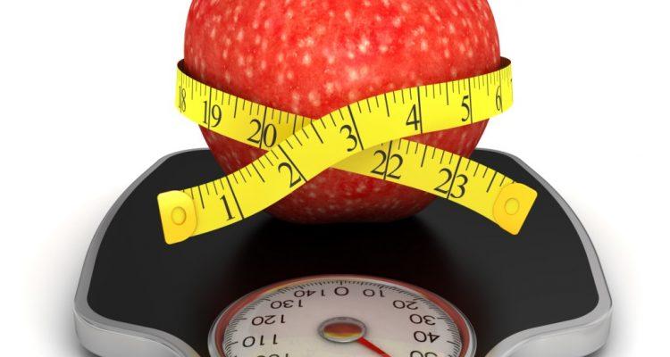 calorie in dietologia