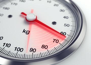 como emagrecer 122kg em 382 dias