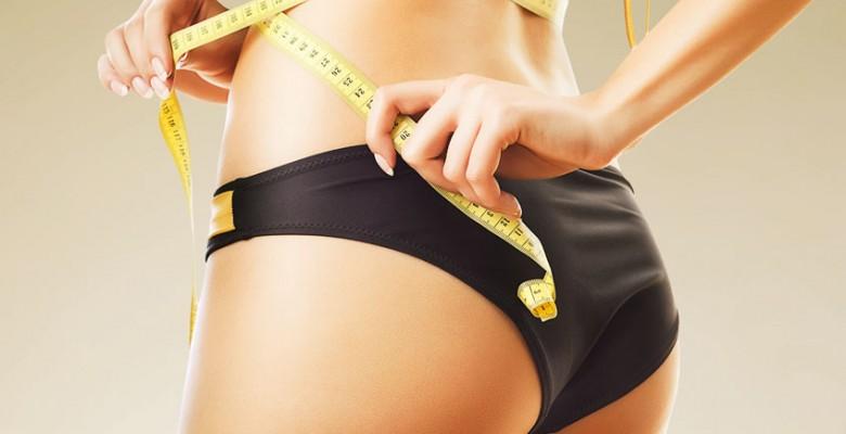 Dieta e non dimagrisco