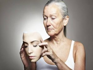 Invecchiamento, è possibile ritardarlo