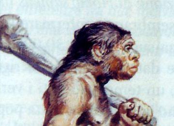 Dieta paleolitica un esempio pratico