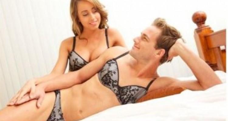 femminilizzazione maschile