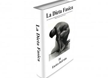 Presentazione Libro La Dieta Fasica