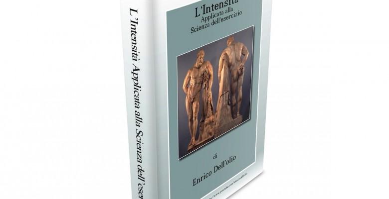 """Presentazione Libro """" L' intensità applicata alla scienza dell'esercizio"""""""