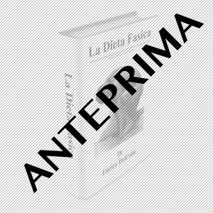 Dietafasica_libro1_anteprima-600x600