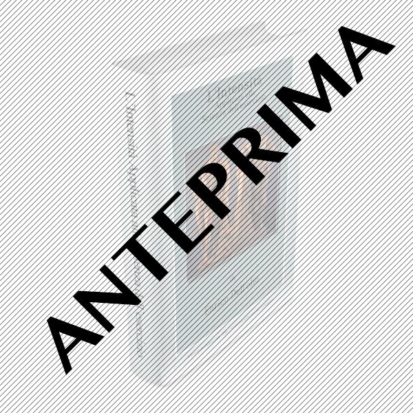 IASE_libro1_anteprima-600x600