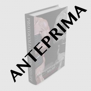 Protocolloibrido_libro1_anteprima-600x600