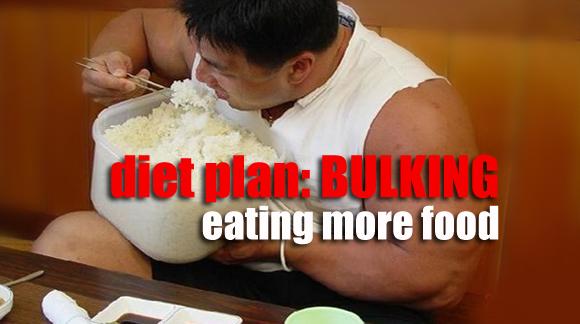Dieta Fasica 2.0