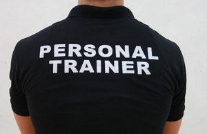 Personal Trainer Brescia