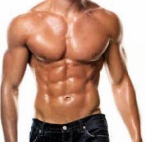 dieta di definizione nel Bodybuilding