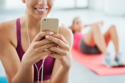 Come scegliere un Personal Trainer On Line