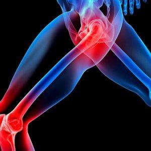 Rafforzamento e rimineralizzazione ossea