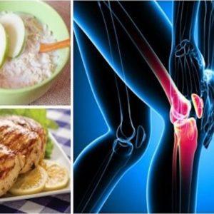 Un programma di cura per l'osteoporosi