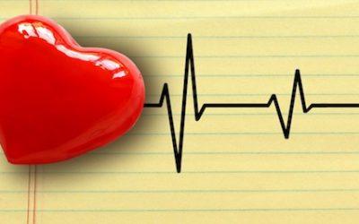 A cosa serve conoscere la variabilità della frequenza cardiaca