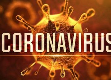 CoronaVirus: Protocollo fortificante per sistema immunitario