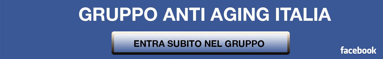 banner antiaging italia